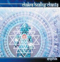 Chakra Healing Chants - CD