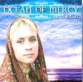 OCEAN OF MERCY - CD