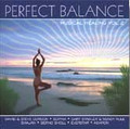 PERFECT BALANCE - CD