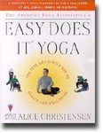 Easy Does It Yoga