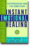 Sale! INSTANT EMOTIONAL HEALING (Hardcover)