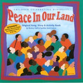 Peace in Our Land - Activity Set