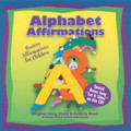 Alphabet Affirmations - Activity Set