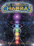 The Illuminated Chakras (DVD)
