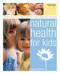 Sale! Natural Health for Kids