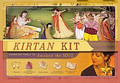 Kirtan Kit: Chanting Tools to Awaken the Soul