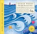 Ocean Waves (with Alpha Brainwaves) - CD