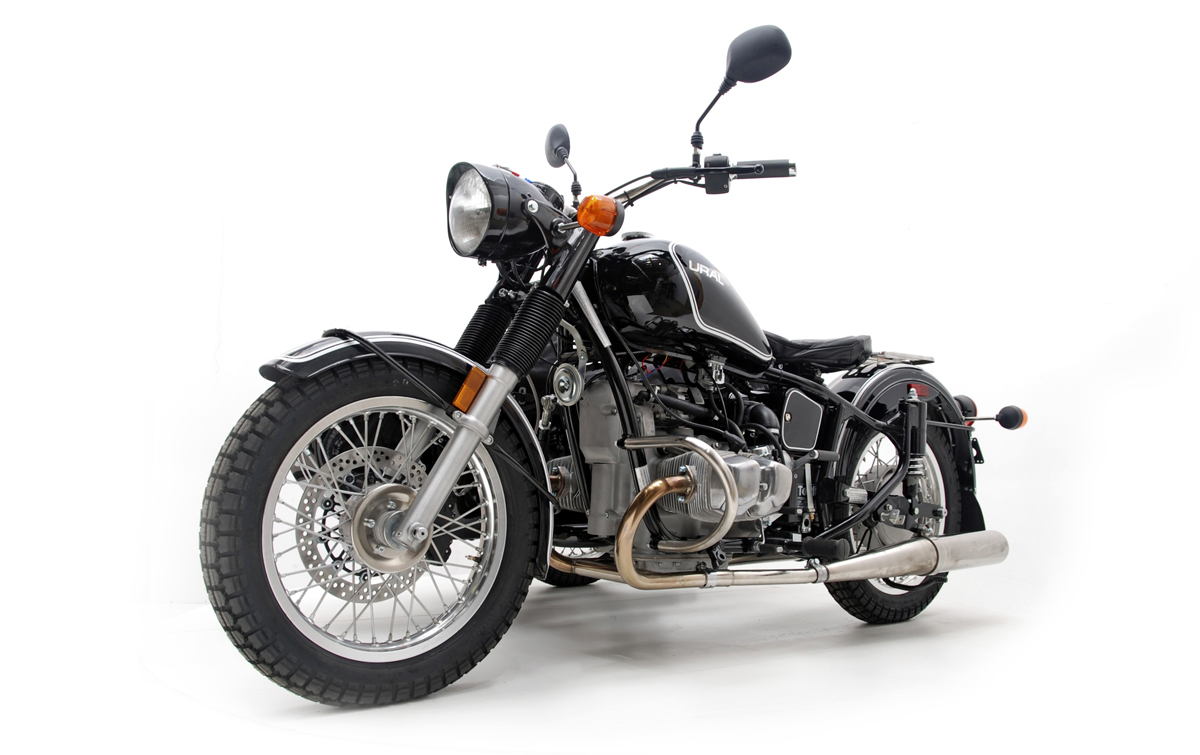 2013-ural-retro-is-smoking-hot-53796-1.jpg
