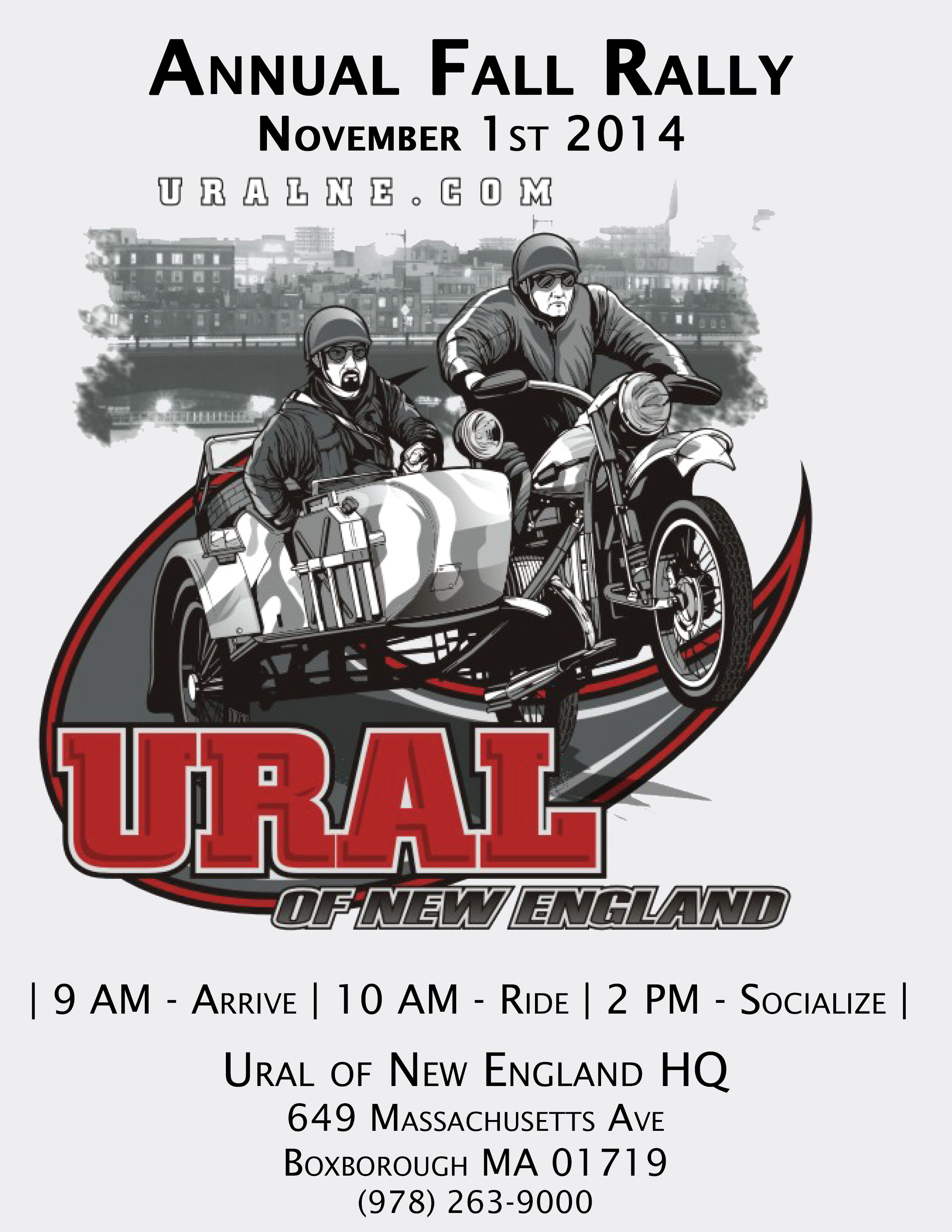 2014-fall-rally-flyer.jpg