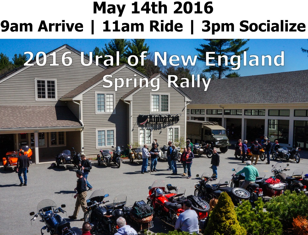 2016-ural-of-new-england-spring-rally2-980.jpg