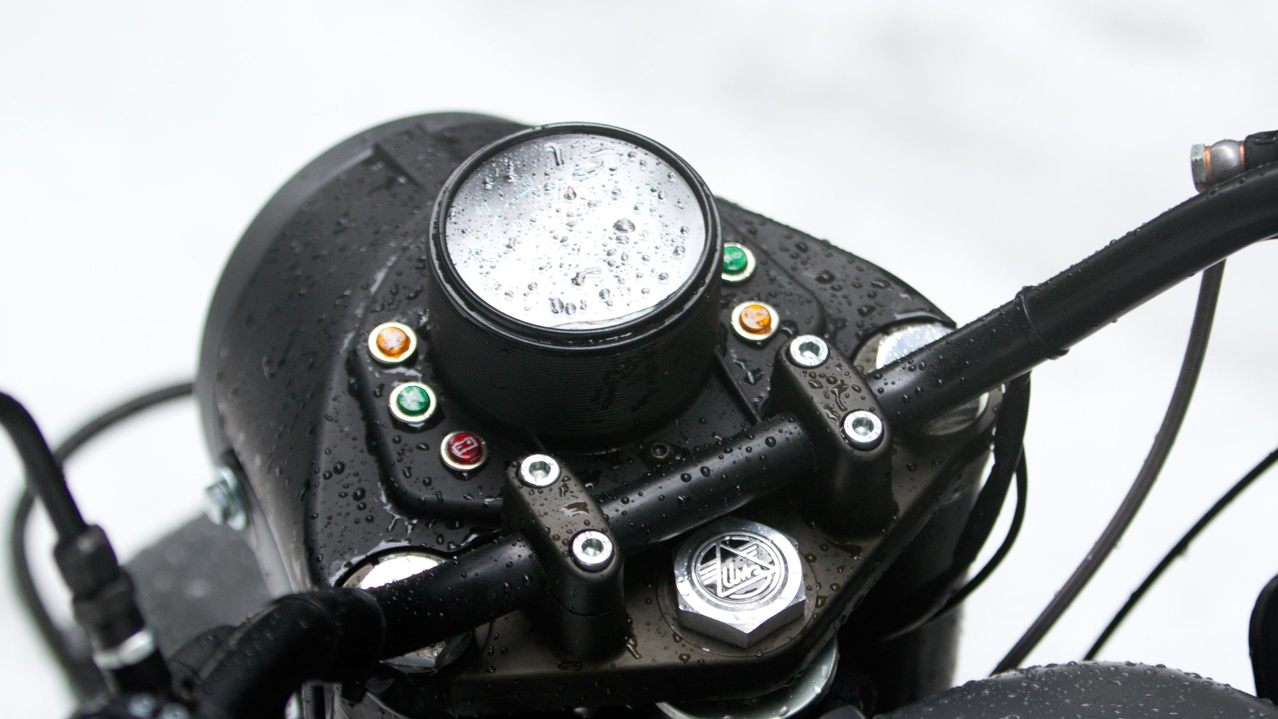 2560x1440-speedometer.jpg
