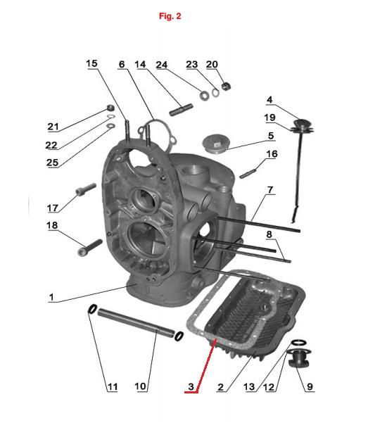 cork-engine-oil-pan-gasket-4.jpg