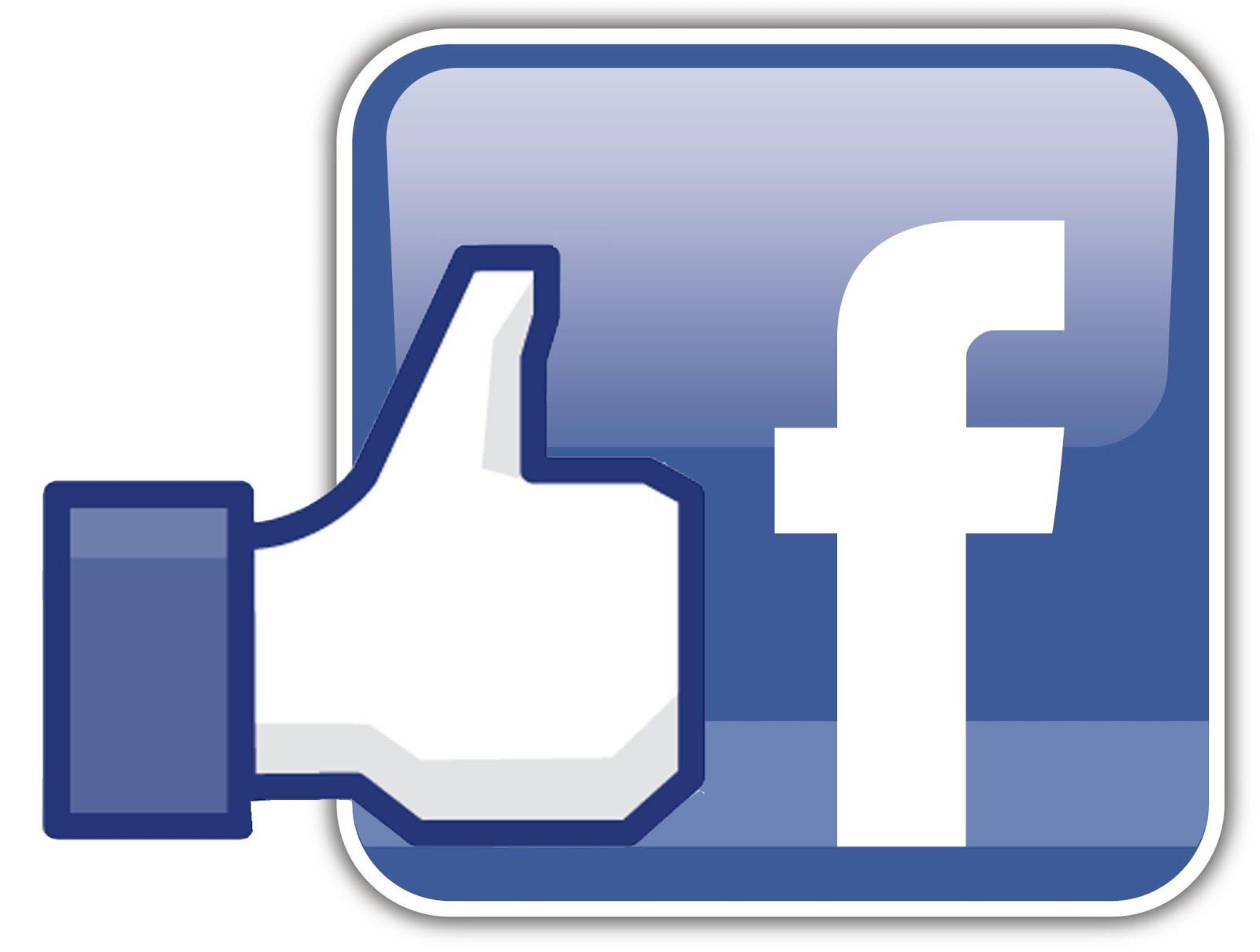 facebook-20like-20logo.jpg