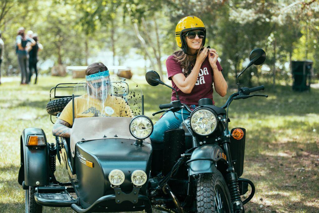ural-motorcycles-camp-wandawega-bike-rally-moto-mucci-16-.jpg