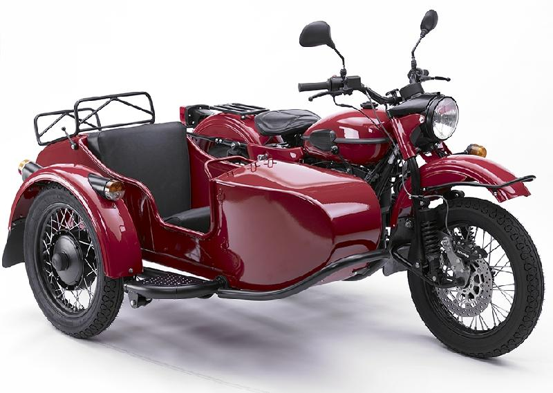 ural-red-october-large-2-1-.jpg