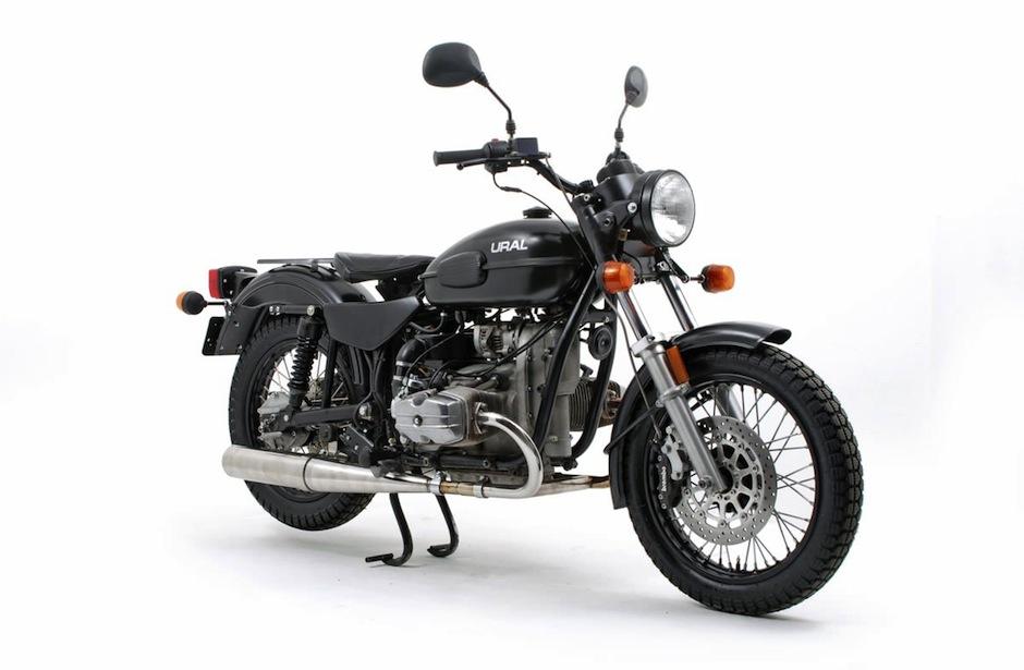 ural-solo-st-motorcycle-2.jpg