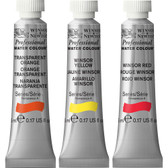 Winsor and Newton Professional Water colour 5ml Series 3