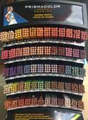 Prismacolor Premier Artist Colour Pencils Individual - CLEARANCE SALE!! While stocks last