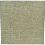 "Pebeo Linen Canvas on board 24"" x 36""  - Pick Up Only"