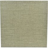 "Pebeo Linen Canvas on board 12"" x 12""  - Pick Up Only"