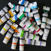 Liquitex Heavy Body Acrylics Series 1A & 2 - CLEARANCE