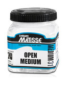 Derivan Matisse - MM31 Open Medium - CLEARANCE SALE!! no exchange or refund