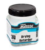 Derivan Matisse Drying Retarder MM1 - 250ml