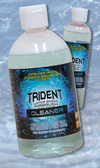 Trident Airbrush Cleaner