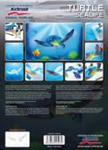 Harder & Steenbeck  - Turtle Sea Life