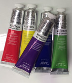 Winsor & Newton Winton Oil Colours 200ml - CLEARANCE SALE!!!!!