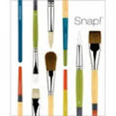 Princeton Snap! Brush Sets - CLEARANCE!!!!!!