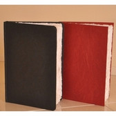 Signature Sensations 100% Recycled Cotton Drawing & Sketch book A3 - Black Cover