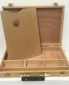 Canson Wooden Artist Box