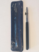 Adjustable Ruling Pen - CLEARANCE SALE!! While stocks last