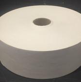 Watercolour Painters Gummed Tape - White 48mm