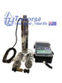 Solar Bore Pump