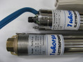 """3"""" bore pump 750W/240V bore pump"""