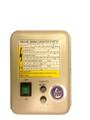 2HP Single phase Dual capacitors  Auto Control Box