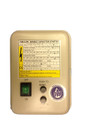 3HP Single phase Dual capacitors  Auto Control Box