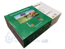 Portable Solar Pump Kit