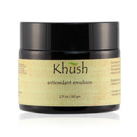Antioxidant Emulsion