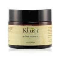 Rubia Eye Cream