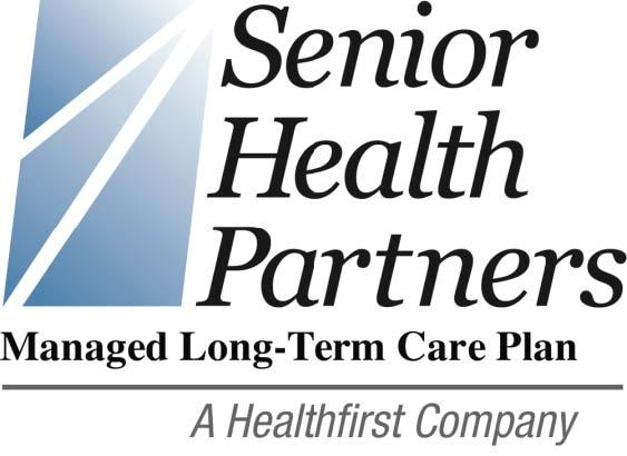 Senior health partners inc company profile for 100 church street 8th floor new york ny 10007