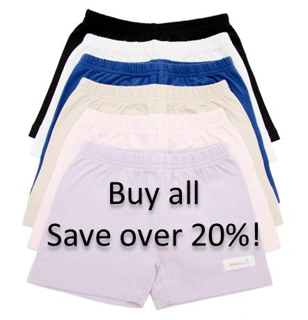 girls-under-dress-shorts-bundle-buy.jpg