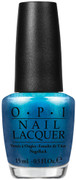 OPI - Brights - I Sea You Wear OPI! 0.5 oz - NLA73