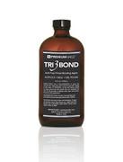 Premium Tri-Bond - Acid Free Primer 16 oz