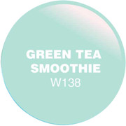 WaveGel Matching S/O Gel & Nail Lacquer - Green Tea Smoothie .5 oz WG138