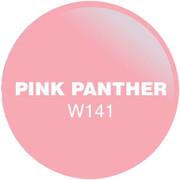 WaveGel Matching S/O Gel & Nail Lacquer - Pink Panther .5 oz WG141