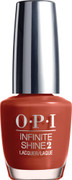 OPI - Infinite Shine - Fall 2015 - IS HOLD OUT FOR MORE 0.5 oz ISL51