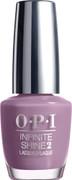 OPI - Infinite Shine - Fall 2015 - IS IF YOU PERSIST ... 0.5 oz ISL56